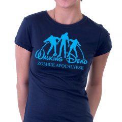 Disney TWD
