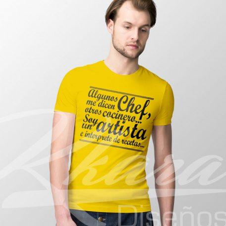 Algunos-me-dicen-Chef2