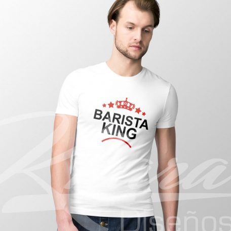Barista-king1