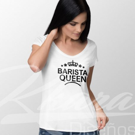Barista-queen1