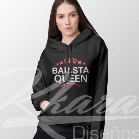 Barista-queen2