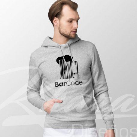 bar-code4