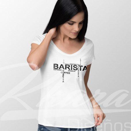 barista-acrostico1