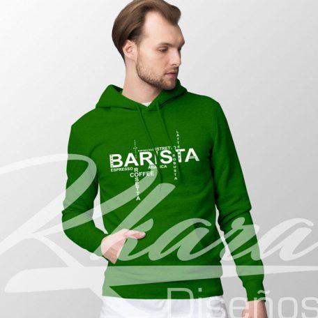 barista-acrostico4