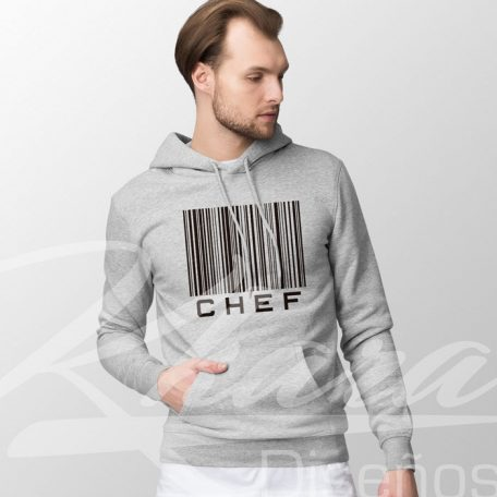 codebar-chef4