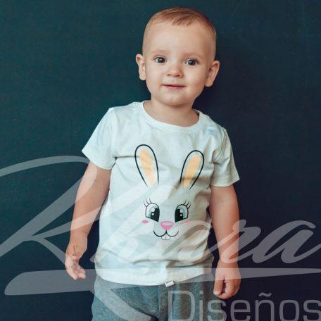 conejita-conejo3